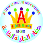 Al Jalila Nursery