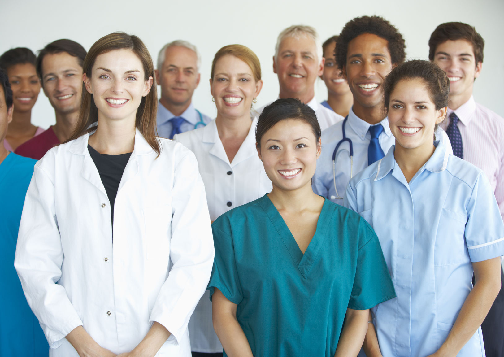 Health Professional Licensing Requirement in UAE