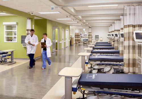 sw-img-bg-fac-healthcare